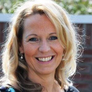 Chantal van Gerven